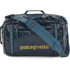 Patagonia Black Hole Mini MLC Borsone, blu